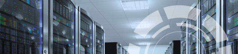 Profilo professionale del sistemista - Esperto di reti aziendali e relative configurazioni